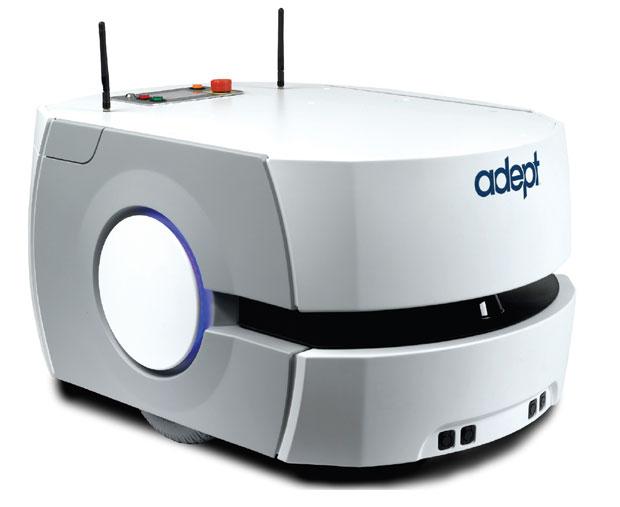 adept_lynx 1358920545872 1359372999646?w=479&h=392 robotics iroboticist  at nearapp.co